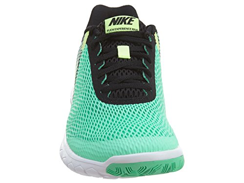 Nike Flex Erfarenhet Rn 6 Womens Stil: Från 881.805 Till 300 Storlek: 10 M Oss