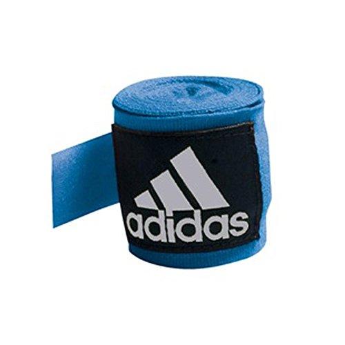 - Adidas Hand Wraps - Blue - 255cm