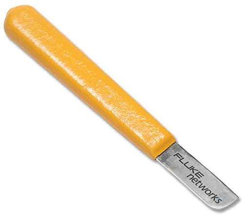 Fluke Networks 44400000 Cable Splicing Knife