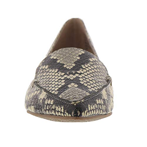 Casual Madden 5 7 Snake Women's Feather Steve Us qIwYTdx