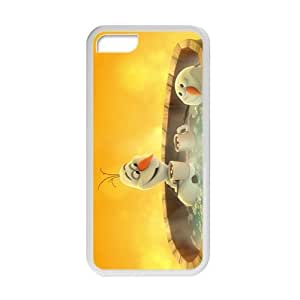 CSKFUFrozen practical fashion lovely Phone Case for iphone 6 4.7 inch iphone 6 4.7 inch(TPU)