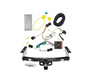 Wiring And Connectors Locations Of Honda Accord Air Conditioning System 94 07 further Motorcycle Fuse Box Uk also Roadmaster Brackets Sale Motor Homes also Trailer Wiring Diagrams Pinouts likewise Custom Wiring Harness Uk. on motorcycle wiring harness connectors