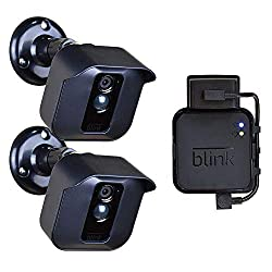 Image of the product Blink XT2 Camera Mounts that is listed on the catalogue brand of GoHonor.