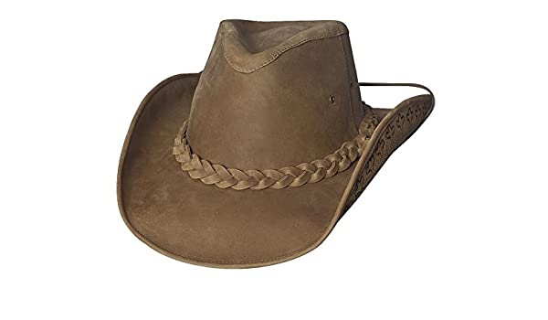 Hooker On The Weekend Funny Fishing Washed Retro Adjustable Cowboy Hat Leisure Hats Forman and Woman JTRVW Cowboy Hats
