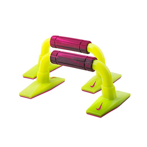 Nike NIKE Push Up Grips 2 0 product image