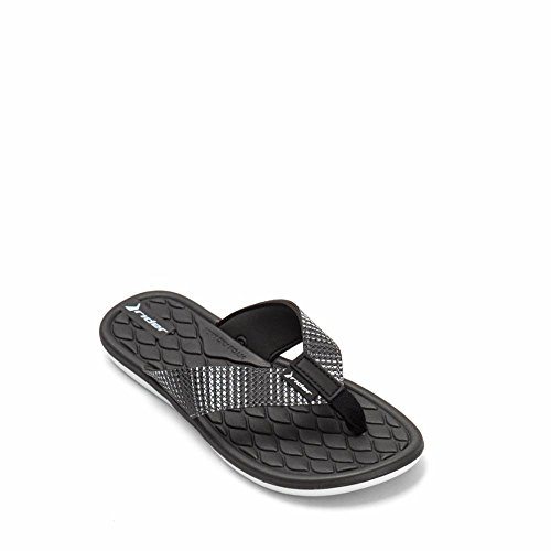 Raider de V Piscina Unisex Playa Rider Cloud Varios Multicolor Colores Zapatos R82223 Chanclas Adulto 21364 y HrqHg