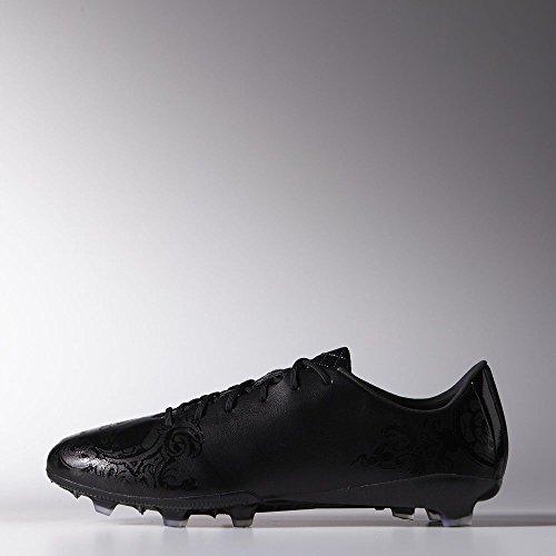 adidas Adizero Soccer Cleat Black