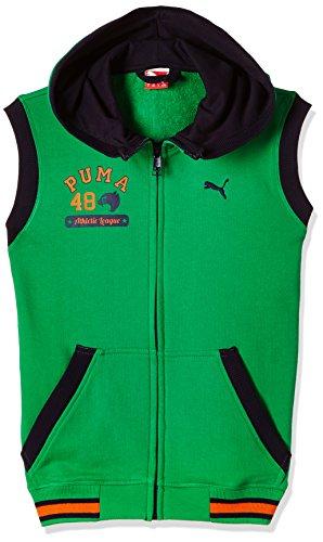 Puma Boys #39; Jacket