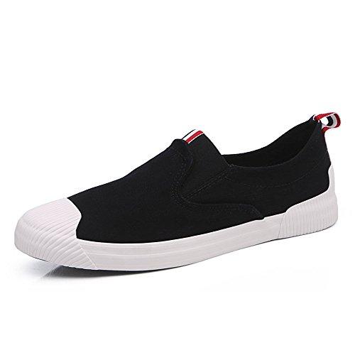 Lazy Footwear Footwear Lazy Lazy Nero Espadrillas Nero Uomo Footwear Uomo Espadrillas Lazy Espadrillas Uomo Nero a1nTwvqv