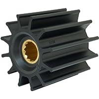 JOHNSON PUMP Johnson Pump Impeller F9 - Neoprene / 09-814B /
