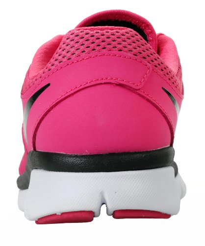 Woodside Nike Boy 2 High neige Bottes Noir / 6y noir