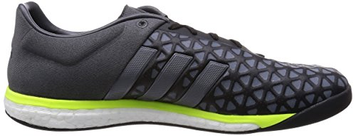 Adidas ACE 15.1 BOOST SUPPNK/COLHTR