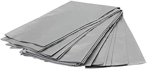 5 bolsas de plástico para aspiradora Makita vc2510l, vc3210l y vc3211 m: Amazon.es: Bricolaje y herramientas