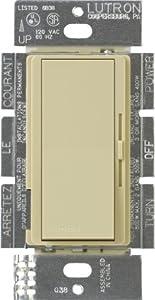 41KhlUqAmQL._SY300_ lutron dvfsq f iv diva 1 5 a 3 way single pole 3 speed fan control lutron dvfsq-f wiring diagram at panicattacktreatment.co