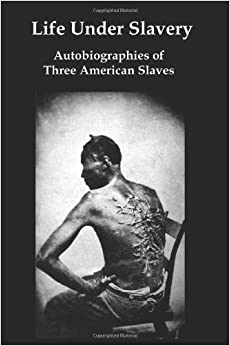 "african women under slavery Slavery in the united states black slaves  of ""slave breeding,"" in which women slaves  of pan-african nationalism under the."