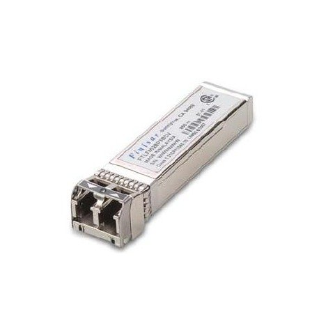 FTLF8526P3BNL 6Gb/s 850nm Wireless SFP+ Transceiver by Finisar