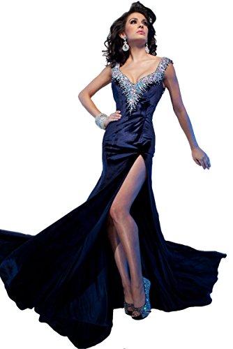 tony-bowls-long-pageant-dress-in-crystal-beaded-velvet-212c82-navy-6
