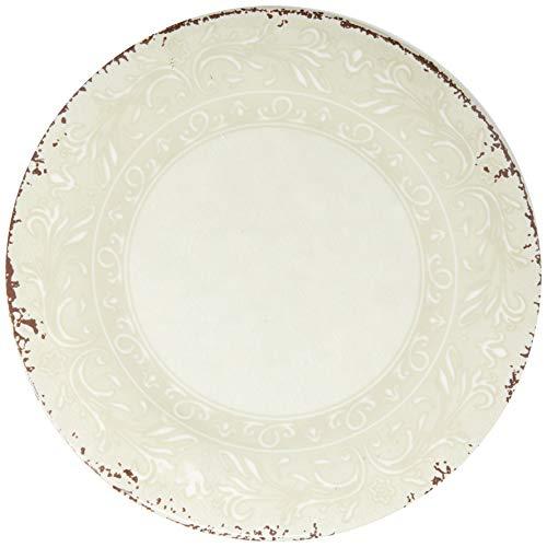 Jantar Antique Mimo Style Marrom