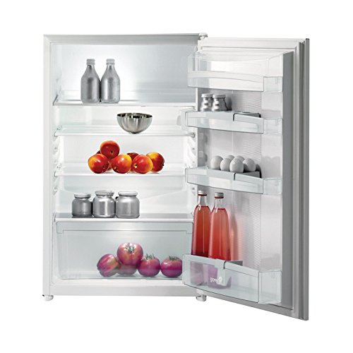 Im Vergleich: 5 Kühlschränke ohne Gefrierfach
