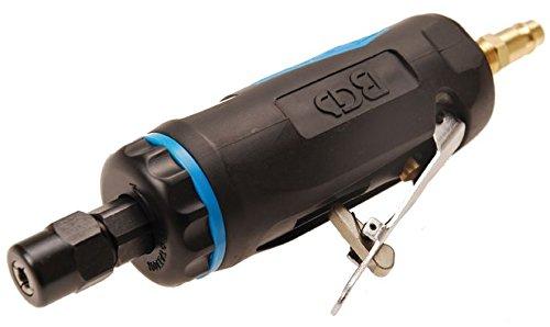 Bgs Meuleuse courte, 170 mm, 3264 170mm