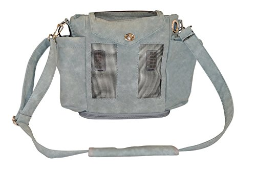 Carry Bag for Inogen One G3 and Oxygo oxygen concentrators/Inogen one G3 accessories
