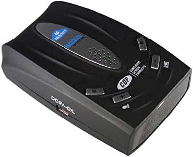 41KhrQCl01L. AC - Gadgets para el Coche