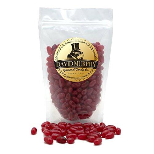 David Murphy Gourmet Jelly Beans