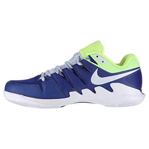 Nike Men's Low-top Sneaker, US 8.5
