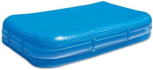 Bestway Toalla Toldo de cobertura rectangular hinchable para ...