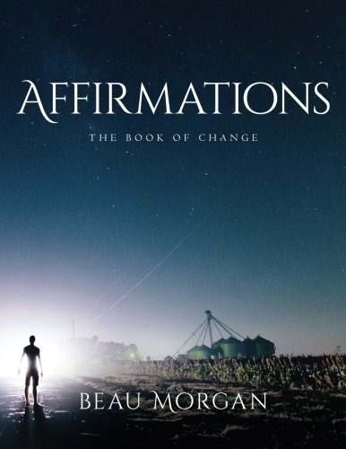 Affirmations - The Book Of Change