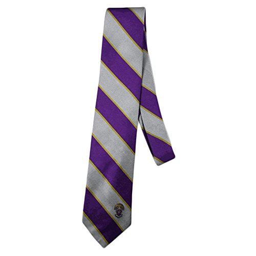 Sigma Pi Executive Fraternity Neckties by Express Design Group