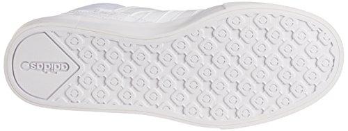 Adidas - City Mid - Color: Blanco - Size: 46.0