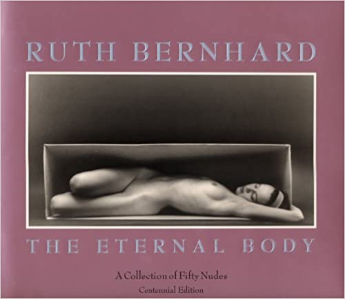 ruth-bernhard-the-eternal-body-a-collection-of-fifty-nudes-centennial-edition