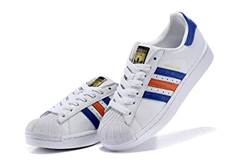 adidas superstar damen uk 65
