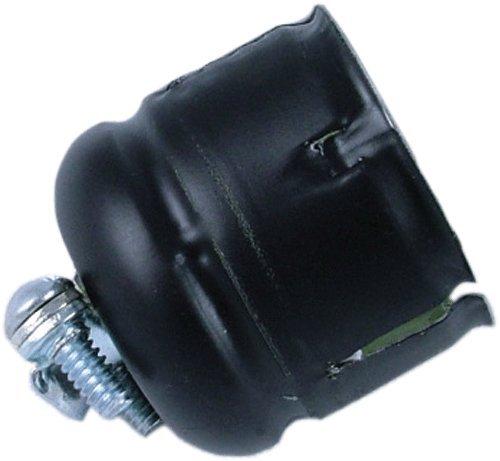 Leslie Plug Cover Kit by Leslie Speaker Parts (Image #1)'