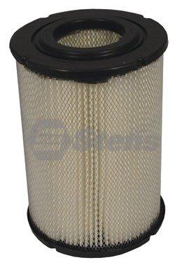 Stens 100-069 Air Filter Replaces John Deere Am100137 Wisconsin L0188 Club Car 1013379 1012506 Columbia 29131-88 29131-71 291131-71 E-Z-Go 14416-G1