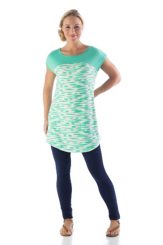 ccb416-extra-large-julep-brushstroke-bamboodreams-claire-color-block-tunic
