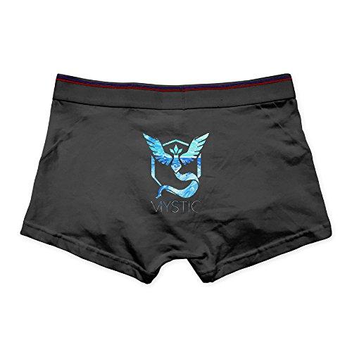 team-mystic-pokemon-go-inspired-blue-vinyl-decal-male-iunderwear-toddler-fashion-mens-male-iunderwea