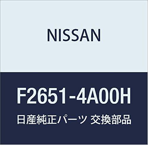 NISSAN (日産) 純正部品 フエーシア キツト フロント バンパー マーチ 品番F2022-CT13A B01HMA5SWA バンパー マーチ|F2022-CT13A  バンパー マーチ