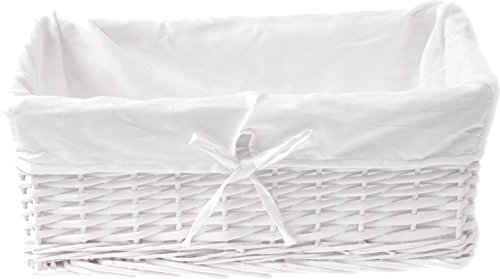 Grande Paires 20 de Blanc Pack 40 Zohula soirée 42 Tongs Original x8AgwRSq1