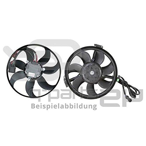 Valeo 593569-Rotor, Alternator: