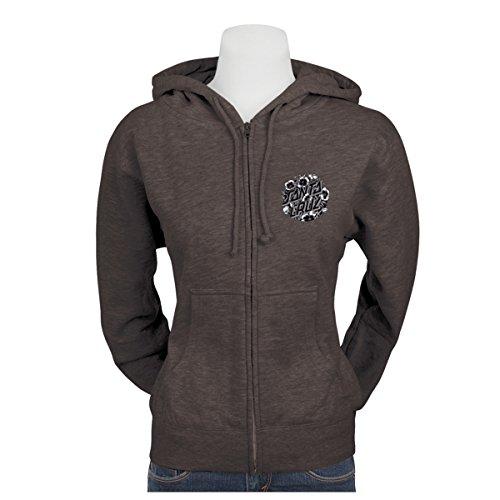 Santa-Cruz-Girls-Cali-Poppy-Hoody-Zip-Sweatshirt
