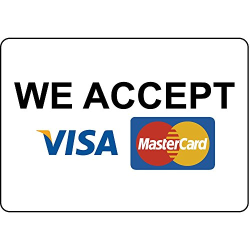 we-accept-visa-mastercard-vinyl-label-decal-sticker-7-inches-x-5-inches