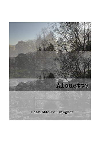 Alouette (French Edition)