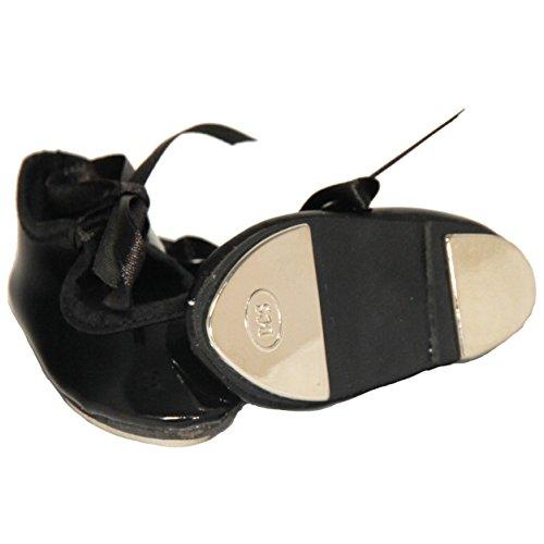 BUYS  (Bella Ribbon Shoes)