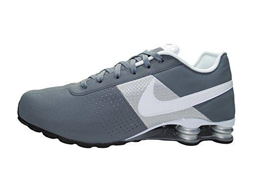 Nike Shox Deliver fuePKUg