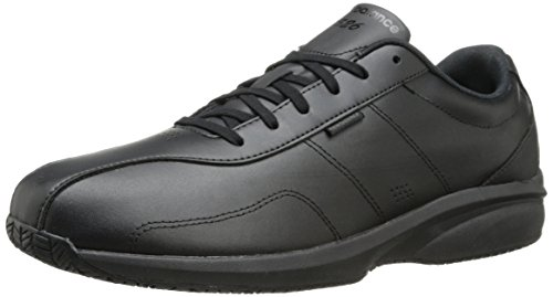 mens new balance non slip