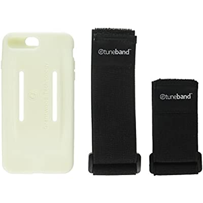 tuneband-for-iphone-7-plus-premium-1
