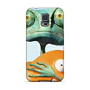 Excellent Hard Phone Cases For Samsung Galaxy S5 With Customized High Resolution Cartoon Movie 2014 Pictures AlissaDubois