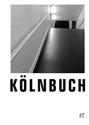 Kölnbuch (Stadtbücher)